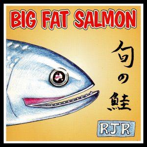 Big Fat Salmon